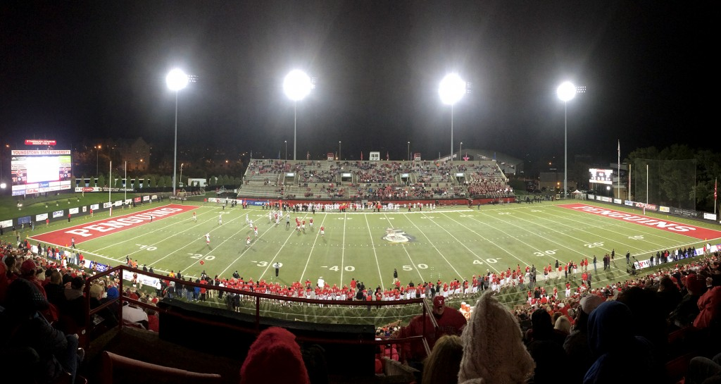 YSU-football-stadium-lighting