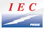 Western Reserve Chapter of the Independent Electrical Contractors
